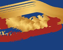 luxtranscrete Logo